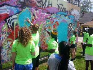 youth graffiti 1
